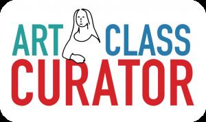 ArtClassCuratorLogo-RoundedCorner
