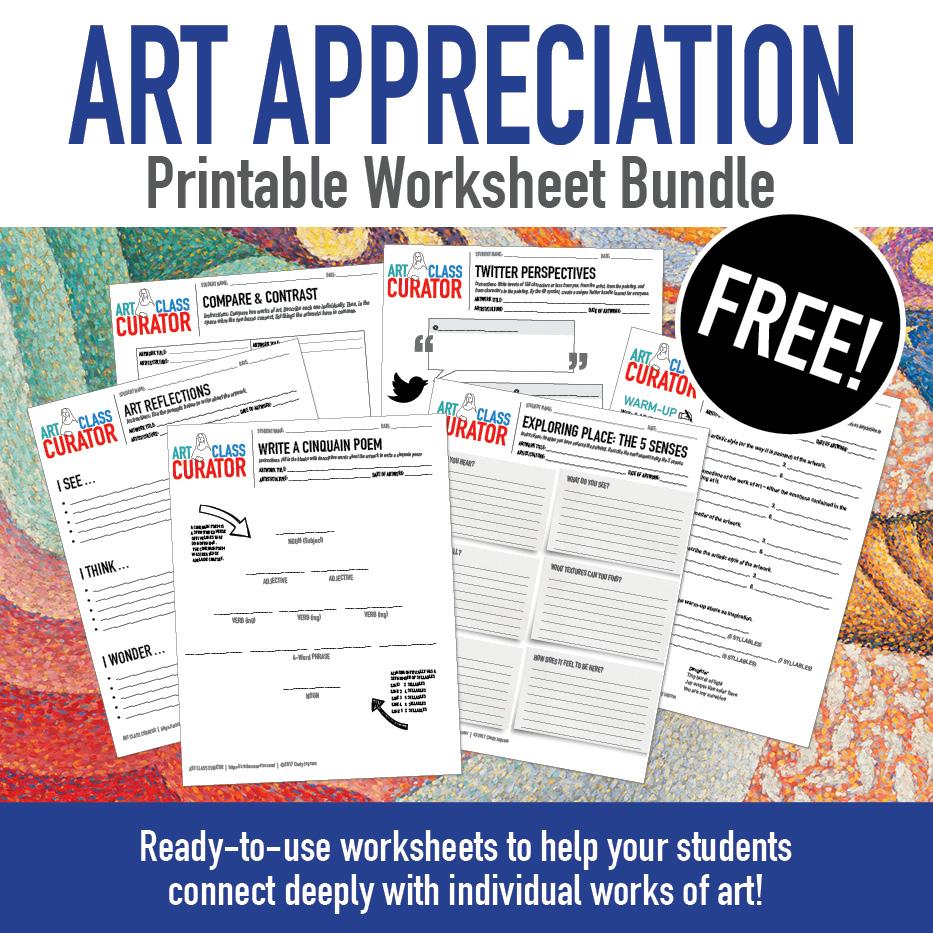 Free_Art_Appreciation_Bundle-700_square