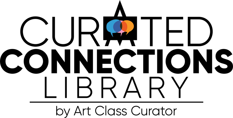 Curated-Connections-Library-logo-black